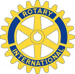 Rotary Club of Fairmont, WV